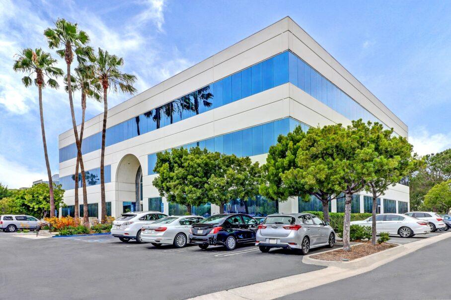 10-Corporate-Park-Irvine-CA-10-Corporate-Park-2-LargeHighDefinition